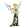Disney Showcase - Couture de Force Tinker Bell