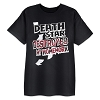 Disney Child Shirt - Star Wars - Death Star Destroyed My Homework