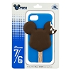 Disney iPhone 7/6/6s Case - Mickey Mouse Ice Cream Bar
