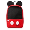 Disney Backpack Bag - I Am Mickey Mouse for Kids