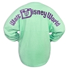 Disney Ladies Shirt - Spirit Jersey - Princess Ariel