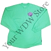 Disney Ladies Shirt - Princess Ariel Spirit Jersey