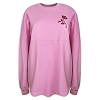 Disney Ladies Shirt - Spirit Jersey - Princess Aurora
