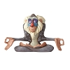 Disney Traditions by Jim Shore - Rafiki from The Lion King
