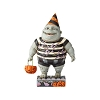 Disney Traditions by Jim Shore - Nightmare Before Christmas Corpse Kid