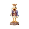 Disney Traditions by Jim Shore - Donald Duck Nutcracker