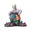 Disney Traditions by Jim Shore - Ursula from The Little Mermaid