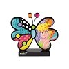 Disney Britto Figurine - Butterfly Tink by Britto