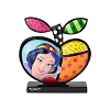 Disney by Britto Figurine - Snow White's Apple