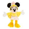 Disney Plush - Minnie Mouse Duck Plush - Easter - 2018