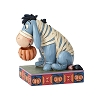Disney Traditions by Jim Shore - Eeyore in Mummy Costume