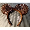 Disney Ears Headband - Minnie Mouse - Sequin Giraffe