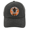 Disney Baseball Cap - Star Wars - Han Solo I Know
