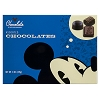 Disney Chocolate Favorites - Mickey Assorted Chocolates 8 oz