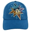 Disney Baseball Cap - Mickey Mouse Compass Baseball Cap for Adults