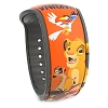Disney MagicBand 2 Bracelet - Animal Kingdom Safari Characters