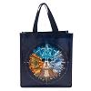 Disney Reusable Tote Bag - Mickey Mouse Compass - Disney World