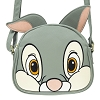 Disney Boutique Crossbody - Thumper by Loungefly