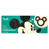 Mickey Chocolate Favorites - Mickey Ears Pretzels - Dark Chocolate 8 ct