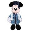 Disney Plush - Graduation Mickey - Class of 2018