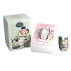 Disney MagicBand 2 Bracelet - 2018 Flower and Garden - Minnie Floral