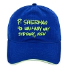 Disney Baseball Cap - Finding Nemo - 42 Wallaby Way