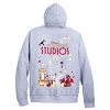 Disney Adult Hoodie - Disney's Hollywood Studios