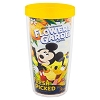 Disney Tervis Tumbler - 2018 Epcot Flower and Garden Festival - Mickey