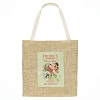 Disney Tote Bag - 2018 Epcot Flower and Garden Festival Passholder