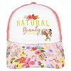 Disney Hat - 2018 Flower and Garden Festival - NATURAL BEAUTY