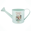 Disney Planter - 2018 Epcot Flower & Garden Minnie Floral Watering Can