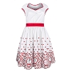 Disney Dress Shop - Mary Poppins Dress for Women