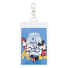 Disney Lanyard Pouch - Walt Disney World - 2018