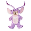 Disney ShellieMay Costume - Stitch's Cousin Angel