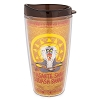 Disney Travel Mug - The Lion King - Rafiki