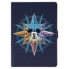 Disney Tablet Case - Mickey Mouse Compass - Small 7