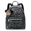 Disney Mini Backpack - Mickey Mouse Animal Print