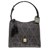 Disney Dooney & Bourke Bag - The Haunted Mansion Hobo Bag