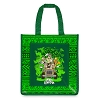 Disney Reusable Tote Bag - Animal Kingdom - Mickey and Friends
