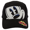 Disney Baseball Cap - Mickey Mouse Oh Boy!