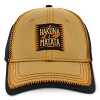 Disney Baseball Cap - Hakuna Matata The Lion King