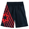 Disney Boys Shorts - Star Wars Galactic Empire