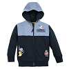 Disney Kids Hoodie - Animal Kingdom - The Lion King
