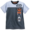 Disney Kids Shirt - Star Wars Rebel Alliance