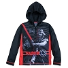 Disney Boys Hoodie - Star War Darth Vader