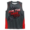 Disney Boys Shirt - Star Wars - Join the Dark Side Tank Top