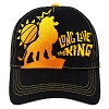 Disney Baseball Cap - The Lion King for Kids