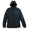 Disney Men's Jacket - Darth Vader Anorak