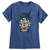 Disney Adult Shirt - Animal Kingdom - Safari Mickey and Friends