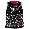 Disney Boutique Shirt - Rocks the Dots - Dot Squad Tank